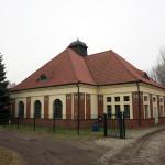 2015-03-jueterbog-spitzbubenweg_03