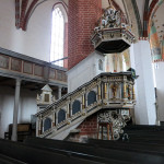 2015-03-jueterbog-spitzbubenweg_08