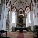 2015-03-jueterbog-spitzbubenweg_09