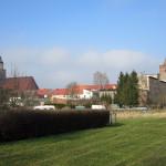 2015-03-jueterbog-spitzbubenweg_12