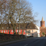 2015-03-jueterbog-spitzbubenweg_17