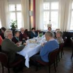 2015-03 fruehjahrskaffee alter dorfkrug_12