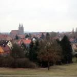 2015-03-jueterbog-spitzbubenweg_18