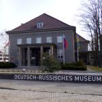 deutsch-russisches museum-01