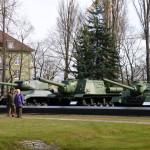 deutsch-russisches museum-02