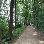 1507_wensickendorf-wandlitzsee_05