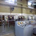 sender- und funktechnikmuseum_05