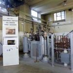 sender- und funktechnikmuseum_06
