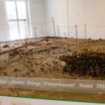 sender- und funktechnikmuseum_07