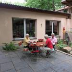 1508_treuenbrietzen-frohnsdorf_10