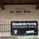 1508_treuenbrietzen-frohnsdorf_11