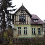 1511_pankow_02