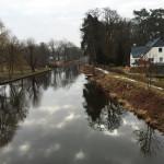 1602_kummersdorf-storkow_02