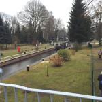 1602_kummersdorf-storkow_03
