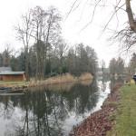 1602_kummersdorf-storkow_06