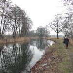 1602_kummersdorf-storkow_07