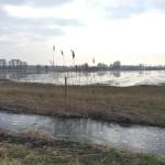 1602_kummersdorf-storkow_10