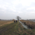 1602_kummersdorf-storkow_11