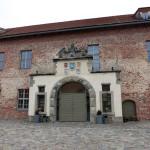 1602_kummersdorf-storkow_16