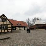 1602_kummersdorf-storkow_17