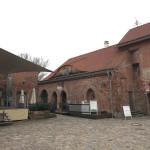 1602_kummersdorf-storkow_18