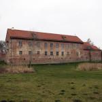 1602_kummersdorf-storkow_23