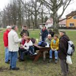 1602_kummersdorf-storkow_25