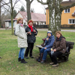 1602_kummersdorf-storkow_27