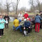 1602_kummersdorf-storkow_28
