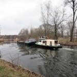 1602_kummersdorf-storkow_29