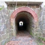 1603_kunstwanderweg bad belzig_02