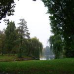 1610_picheln-an-der-havel_05