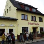 1608_eichhorst-silkebuche_ik_01