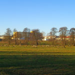 1612_hoppegarten-kaulsdorf_01
