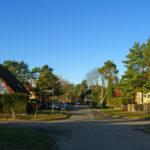 1612_hoppegarten-kaulsdorf_07